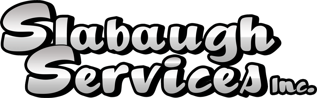 Slabaugh Services Inc.