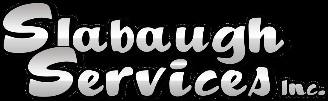Slabaugh Services Inc.